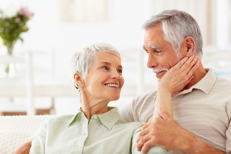 Twoja prywatna emerytura